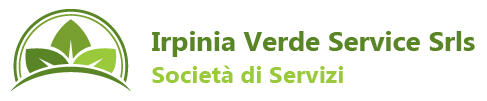 Irpinia Verde Service